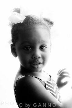 #atlantaphotographer #childrensportraitsatlanta