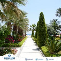 Onkel Resort'te mutlu anlarla dolu bir tatil geçirmeye ne dersiniz? / Do not want to have happy momets in Onkel Resort? / Не хотите ли провести отпуск в отеле ONKEL RESORT, наполненный счастливых воспоминаний. #onkelresort #onkelbeldibi #tatil #summer #seyahat #holiday #antalya #otel