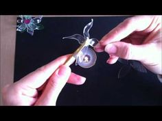 tutorial for plastic soda bottle flower