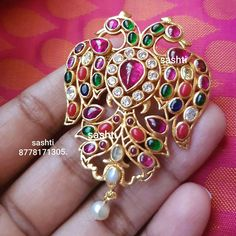 Gold Jewelry gold plated pure silver antique kundan jewellery - All eye-catching designs inside! Sterling Necklaces, Sterling Silver Jewelry, Antique Jewelry, Gold Jewelry, Silver Ring, Silver Earrings, Silver Bracelets, Jewelry Rings, Ani Bracelets