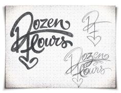 Dozen Flours.