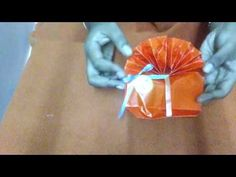 YouTube Diy Party Crafts, Craft Party, Wraps, Gift Wrapping, Mom, Youtube, Gifts, Gift Wrapping Paper, Presents