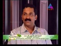 Back Pain By Dr.XavierTalk on Asianet plus Chanel