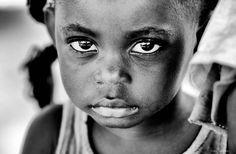 The Life You Can Save in 3 minutes by Peter Singer: https://youtu.be/onsIdBanynY Photo: Fabio Lunardi Uniano western region Ghana https://www.facebook.com/lunardi.fabio.rcc.sbi?fref=photo