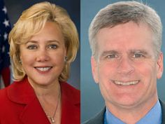 Landrieu Senate Opponent Introduces Bill to Expand Antique Weapons Definitions - http://www.us2014elections.com/landrieu-senate-opponent-introduces-bill-to-expand-antique-weapons-definitions/