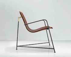 Modern seating by Munkii | Plastolux
