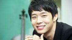 Name: Park Yoo-Chun Hangul: 박유천 Born: June 4, 1986
