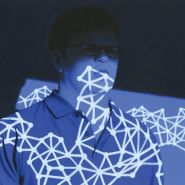 Inside Facebook's Quest for Software That Understands You | MIT Technology Review
