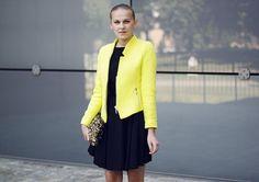 miikax3.blogspot.com & sukienka Audrey:  http://www.sklep.nife.pl/p,nife-odziez-stylowa-sukienka-audrey-czarny,25,453.html