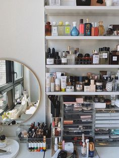 Summer's It Top Is Probably Buried in Your Drawer Somewhere | Who What Wear Skincare Dupes, Best Skincare Products, Beauty Products, Gardenia Perfume, Summer In A Bottle, Dull Skin, Rosacea, Shelfie, Big Houses