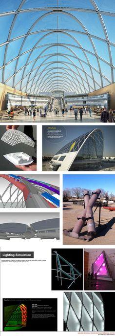 Anaheim Regional Transportation Intermodal Center, Anaheim, California, USA. HOK (2012-2014). https://higherlogicdownload.s3.amazonaws.com/AIA/Citation%20-%20Anaheim%20Regional%20Transportation%20Intermodal%20Center.pdf?AWSAccessKeyId=AKIAJH5D4I4FWRALBOUA&Expires=1410950604&Signature=iohMtLneEx9a75StnXt8zNSQ7GE%3D