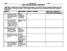 Oral Presentation Peer Evaluation Form  Teacher