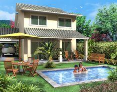 casa-praia-recreio-b2.jpg (800×629)