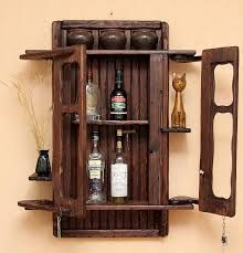 home mini bar furniture images about home on pinterest home bar sets small home