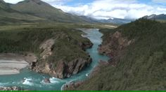yukon wilderness pictures - Google Search