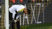 Borussia Dortmund and Real Madrid patrol in the Champions League and continue to slide into crisis. A real treat for the international press.  Borussia Dortmund and Real Madrid have spent an evening of oblivion in the Champions League. While the Bundesliga side has little chance of advancing...
