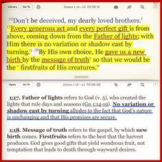 pentecostal faith beliefs
