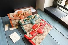 gucci Wallet, ID : 64356(FORSALE:a@yybags.com), gucci in dallas, gucci handbags online shopping, cheap gucci online, gucci briefcase laptop, creator of gucci, gucci backpacks brands, gucci designer handbags cheap, gucci online store price, gucci luggage, gucci bag for sale, gucci branded ladies handbags, gucci messenger bags #gucciWallet #gucci #gucci #for #sale #cheap