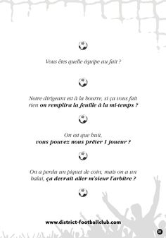 Solidarité District #district #foot #football #soccer #districtfootball #districtfootballclub #DistrictFootballClub #PhraseDeDistrict #EntenduEnDistrict