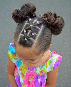 https://3.bp.blogspot.com/-PfTLcZfDz4c/WZsJob5RZ1I/AAAAAAAAXwY/Gft2p6uq3lYtpSjAlI9Ft7yEEfbVOSbMgCLcBGAs/s1600/peinados-con-ligas-para-ni%25C3%25B1as5.jpg #girlhairstylesforschool