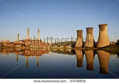 Find Power Station stock images in HD and millions of other royalty-free stock photos, illustrations and vectors in the Shutterstock collection. Thousands of new, high-quality pictures added every day. New York Skyline, Photo Editing, Royalty Free Stock Photos, October, Illustration, Pictures, Travel, Image, Editing Photos