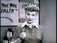 1000 Images About I Love Lucy On Pinterest I Love