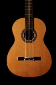 classical guitar part names music pinterest classical guitars guitars and acoustic. Black Bedroom Furniture Sets. Home Design Ideas