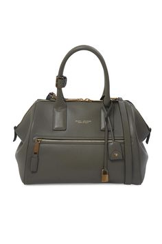 Brand New Marc Jacobs only found at Marc Jacobs for 2,800