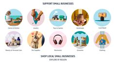 Free Product Testing, Support Small Business, Amazon Deals, Free Samples, Small Businesses, Pet Supplies, Pets, Link, Handmade