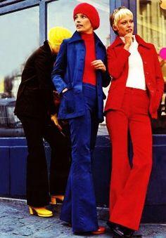 pantalon-pattes-éléphant-1960_mesfavorisites.com.