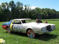 Pittsburgh Art Car jason sauer most wanted fine art #mostwantedfineart, #pghartcar,  #pittsburgh, www.mostwantedfineart.com