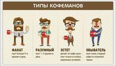 Зависимость от кофе 16 признаков кофемании Зависимость от кофе  16 признаков  кофемании ,  самодиагностика.  Такую информацию пропустить нельзя.