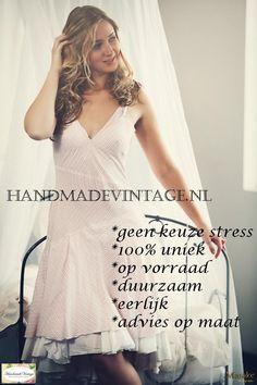 http://www.handmadevintage.nl