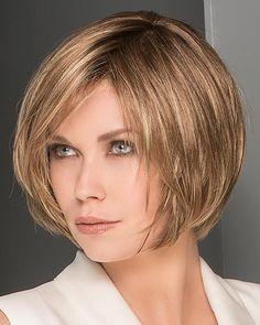 Ellen Wille Wigs Star