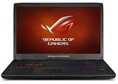 When you walk into a laptop shop, it may difficult to choose the best laptop, especially for gaming. Laptop Shop, Asus Rog, Best Laptops, Gaming, Core, Videogames, Best Laptop Computers, Games, Game