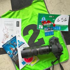 source instagram tdwsport  Ready! #E3 #harelbeke #cycling #flanders #classics #photographer #moto #credentials #media #press  tdwsport  2017/03/24 21:27:09