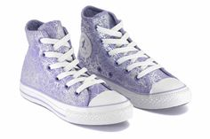 Moda Kulvar | Converse | Converse All Star | Converse All Star Light Purple