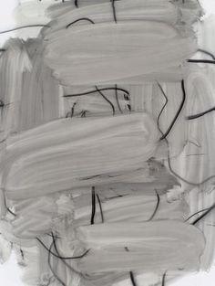 """Untitled / 02"", 2006"