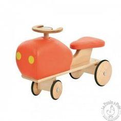 Tracteur rétro orange Les cousins - Moulin Roty Porteur Bebe, Magasin De  Jouet, Jouets e5f48baf79a