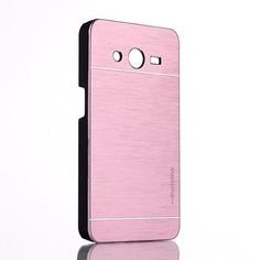 For Samsung Galaxy Core 2 G355H case Drawing shell Hard Back cover New