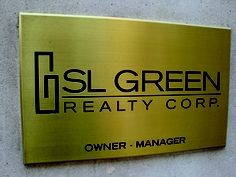 Outdoor Brass Sign NYC - Indoor Brass Sign NYC - Office Brass Sign NYC - Business Brass Sign NYC - Custom Brass Sign NYC - Brass Signage New York - We specialize in custom brass signs in New York, NY. Visit oru website below to contact us for a free consultation!  http://www.signsvisualny.com