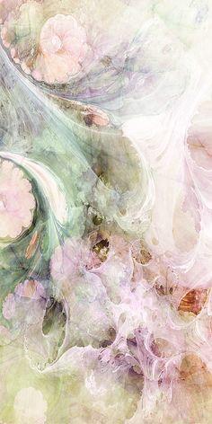 Veiled by on DeviantArt Marble Iphone Wallpaper, Iphone Background Wallpaper, Colorful Wallpaper, Pastel Color Wallpaper, Aesthetic Backgrounds, Aesthetic Iphone Wallpaper, Aesthetic Wallpapers, Art Grunge, Homescreen Wallpaper