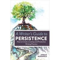 you reed book: A Writer's Guide to Persistence