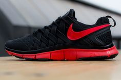detailed look 77bce df1f2 Nike Free Trainer 5.0