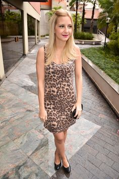 www.vestidoteca.com.br