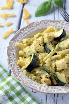 Pasta Salad, Potato Salad, Potatoes, Rice, Vegetarian, Dinner, Vegetables, Ethnic Recipes, Food