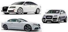 Audi araçlar için oto çilingir hizmetleri, audi oto çilingir kapı açma maymuncuk ile oto kapısı açma hizmetleri audi A1, A2, A3, A4, A5, A6, A8, Q7 Çilingir #audi #audicilingir #audikapiacma #otocilingir