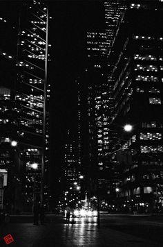 Movie Maker :: Toronto