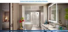 Die Wohnung ist der Spiegel unserer Seele, lautet ein viel zitiertes Sprichwort. Doch ist der Zusammenhang zwischen dem Ausdruck unserer Wohnung und unserem seelischen Befinden tatsächlich so direkt? Können wir also durch einen Blick in unsere Wohnungen etwas über uns erfahren?  http://www.spiegel-deutschland.de/  #mirror #spiegel #wandspiegel #badspiegel #spiegelschrank #ayna #bathroom #bath #bad #badezimmer