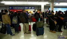 US, UK spies targeted airline passengers' mobiles